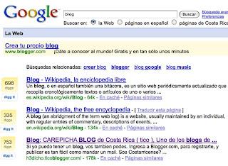Sos Mi Vida Wikipedia La Enciclopedia Libre