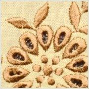 Arto`craft: Embroidery in Pakistan