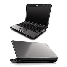 Dell laptops vostro v131 drivers download for windows 10, 8. 1, 8.