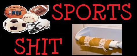 Sports Shit