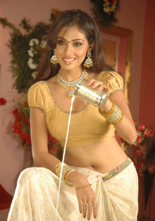 Porn Video Hindi Movie