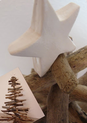 Impressionen Tannenbaum.Tannenbaum Paula S Haus