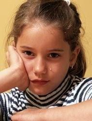 a que edad una adolescente puede decidir ser independiente