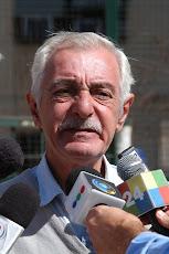 Osvaldo Arturo Rivas