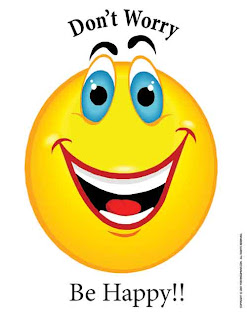 http://bp2.blogger.com/_dHCDSBEjB5E/RuYBbqZAZzI/AAAAAAAAHtQ/msEaXJHdVm4/s320/Dont_Worry_Be_Happy.jpg