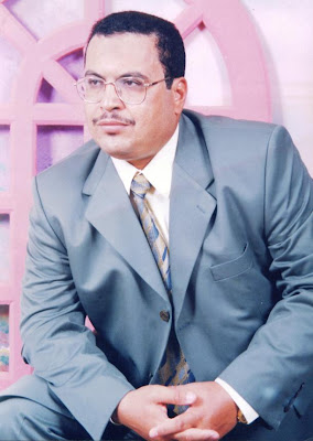 حملة اعتقالات تطال نشطاء الإخوان بالقاهرة الكبري وأسيوط وسوهاج وحسام أبوبكر أبرز الاسماء حتي الآن