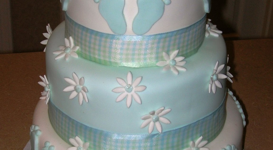 Baby Shower Cakes Katy Tx ~ Baby shower cakes katy tx