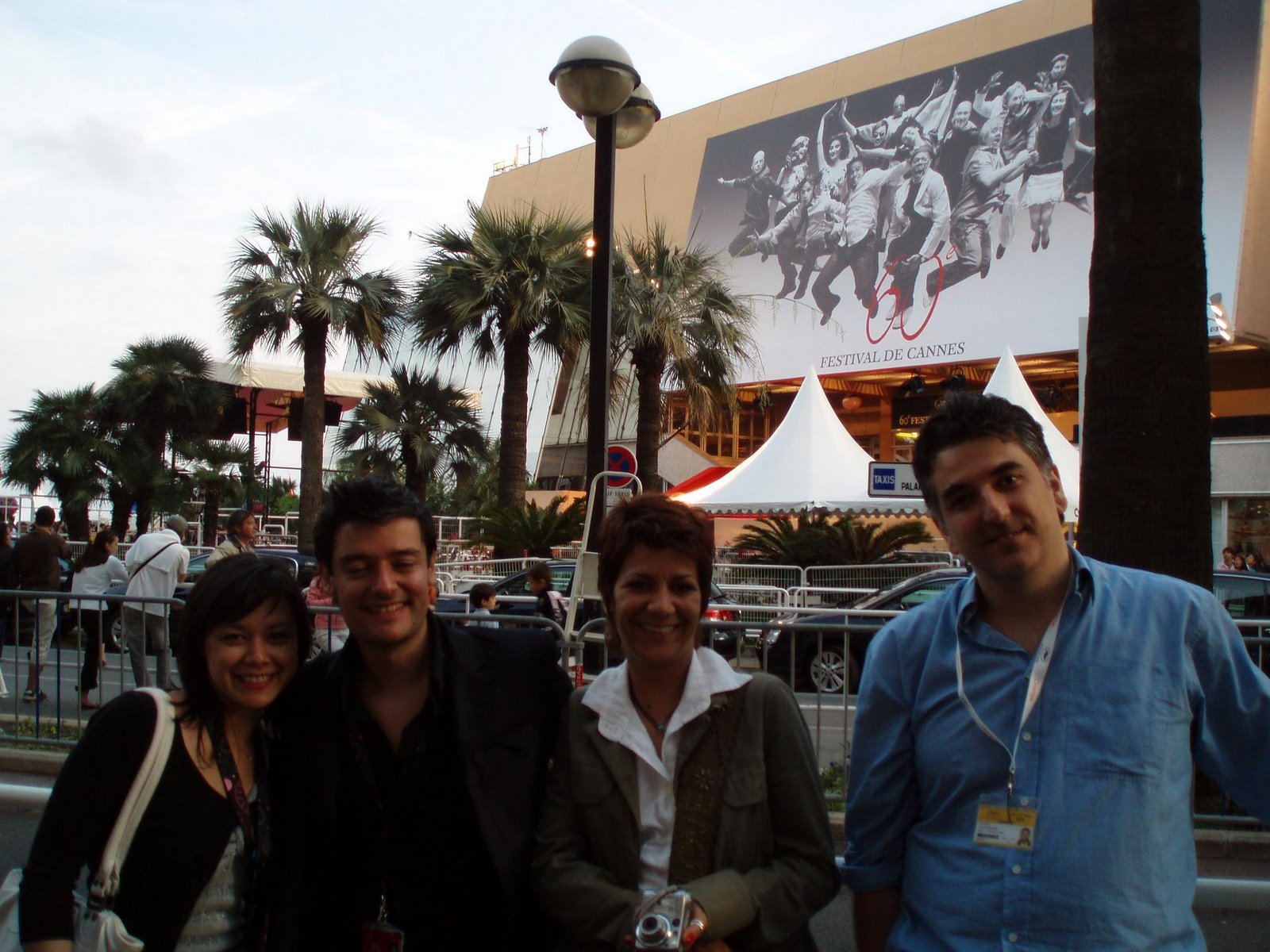 [seven+cannes+2.jpg]