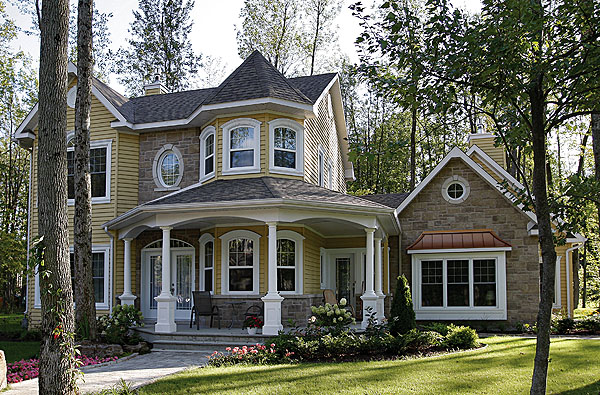country victorian house plans s real estate common home styles in jonesboro 16988