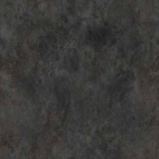 Gun Metal Texture Wallpaper | www.imgkid.com - The Image ...