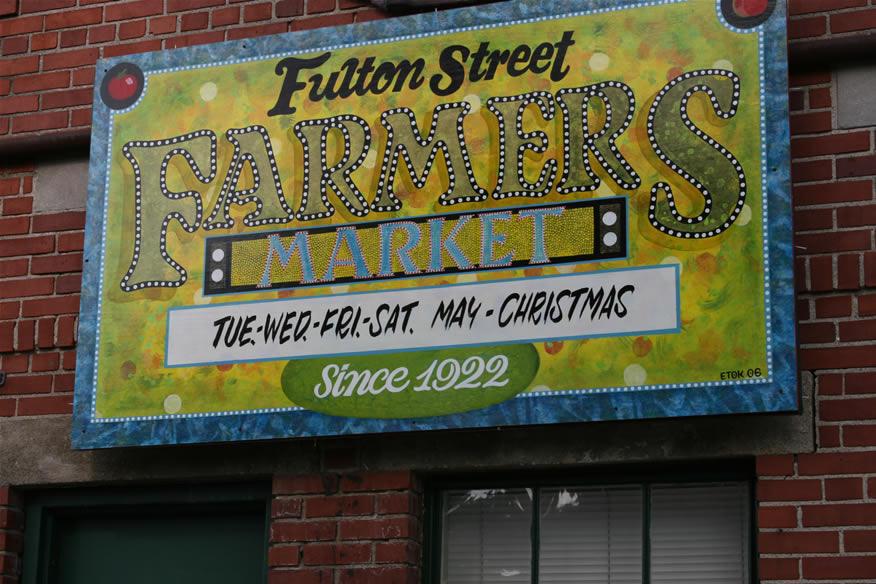 [Fulton+Street+Farmer]