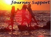 Journey Support