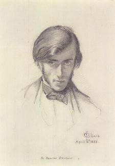 [Frederic_George_Stephens_Millais.jpg]