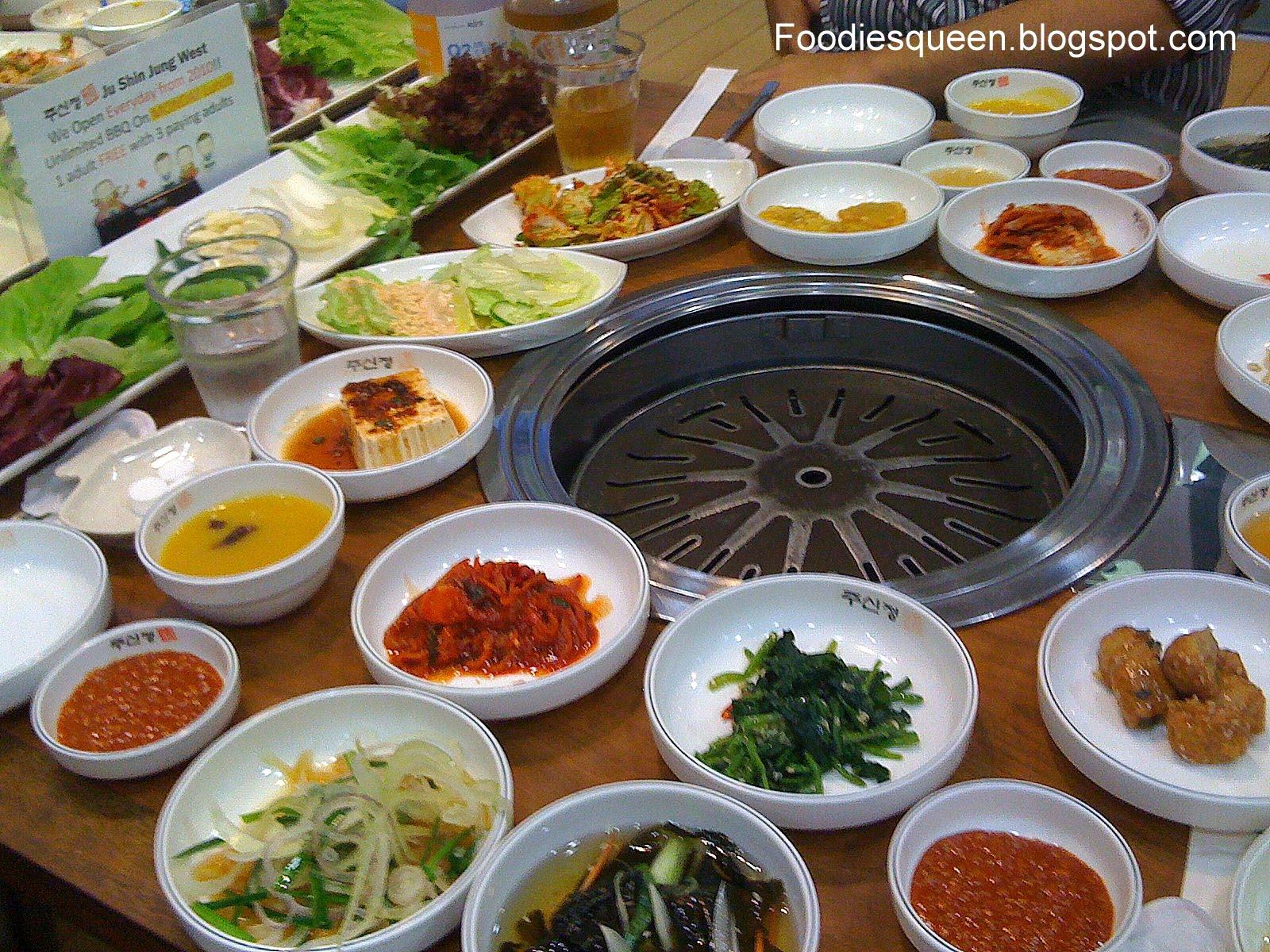 Nim Chan S Kitchen Menu