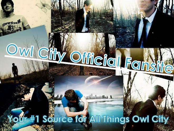Vanilla twilight owl city mp3 download \ Drift download