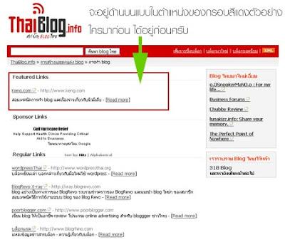 ThaiBlog.info