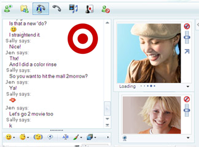 Windows Live Messenger Killer