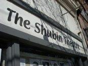 [shubin_theatre.jpg]