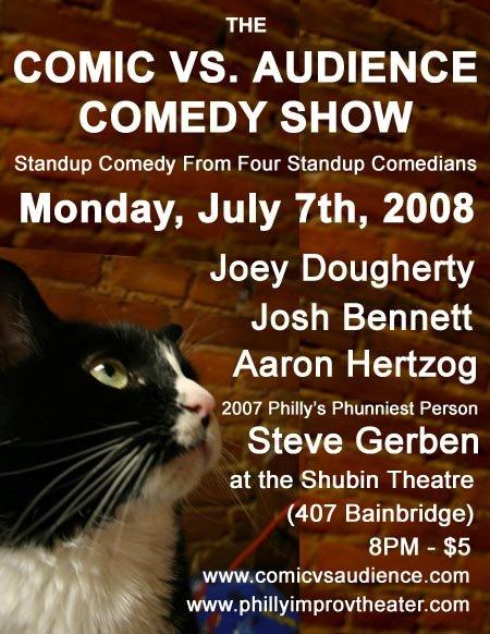 [comedyshow1.jpg]