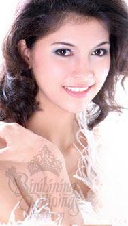 Janina San Miguel (b. 1990) nudes (31 photo) Erotica, Facebook, underwear