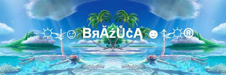 Blóg Brazuca, da Ficção: À  Realidade Ufológica.