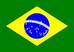 Igrejas Batistas por todo o Brasil