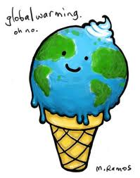 Gambar Poster Global Warming : gambar, poster, global, warming, Reducing, Effect, Global, Warming:, Warming