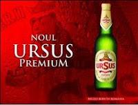 Noul Ursus Premium