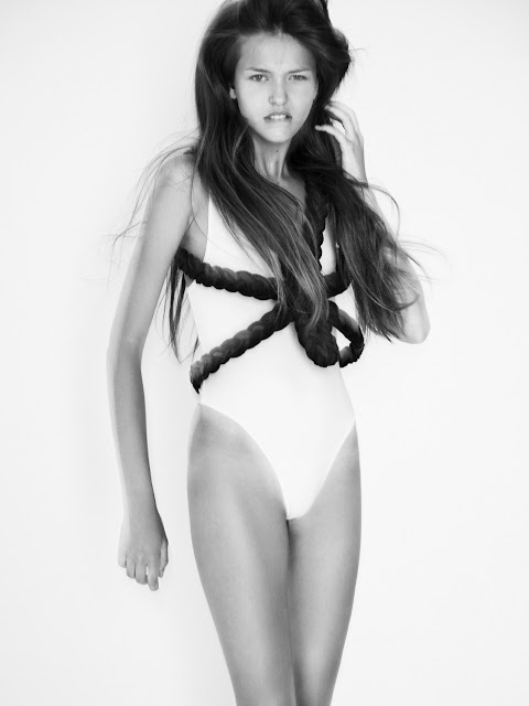 Ass Selfie Jordan van der Vyver  nude (68 pics), Facebook, in bikini