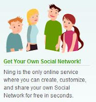 Get Your Own Social Network