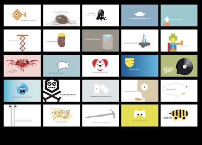 Year of Creativity 2008