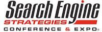 Search Engine Startegies 2007