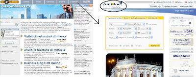 Ad Maiora-Air One