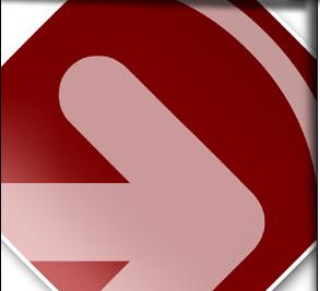 Viralavatar logo