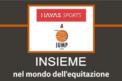 Havas Sport