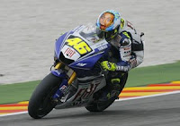 Rossi_Mugello 2008