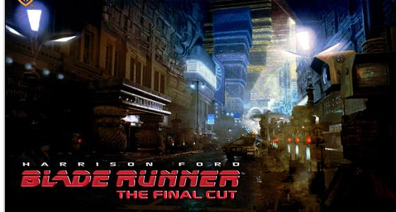 a plot overview of the movie blade runner Cast overview, first billed only:  for nearly every reason a film fan should be excited about a movie, here is why blade runner 2049 is a  that's the plot in a.