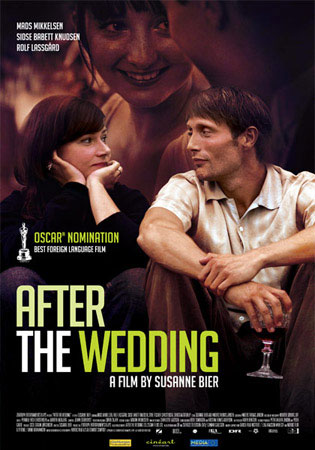 Image Result For Film Review Of After The Wedding