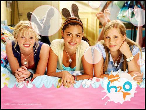 Nickelodeon promo