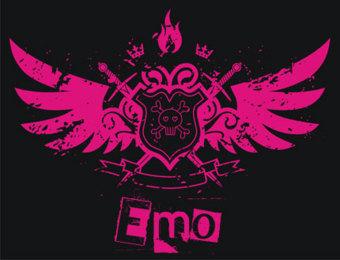 Eskudo Emo