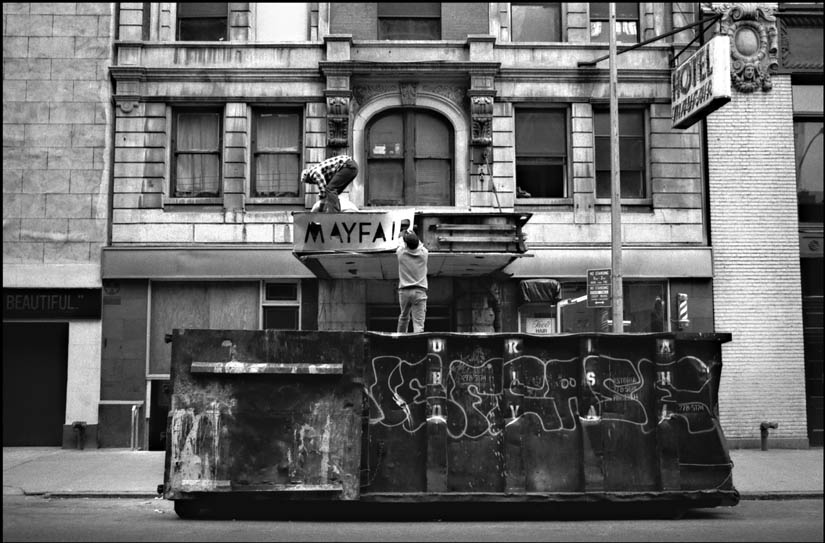 [Mayfair+Hotel+February+1989.jpg]