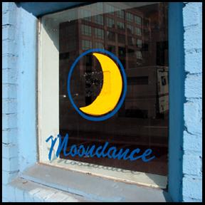 [Moondance+Window+2007.jpg]
