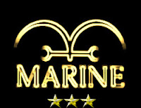 http://pirateonepiece.blogspot.com/search/label/MARINE%20Vadm%20%E0%B8%9E.%E0%B9%82%E0%B8%97
