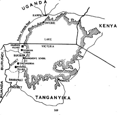 girls' middle school at