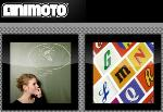 Get to Know Animoto