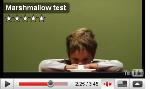 5 TeachHUB Video Writing Prompt Favorites