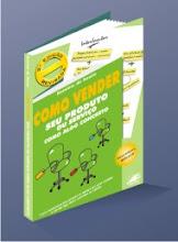 O Livro de Dominic de Souza