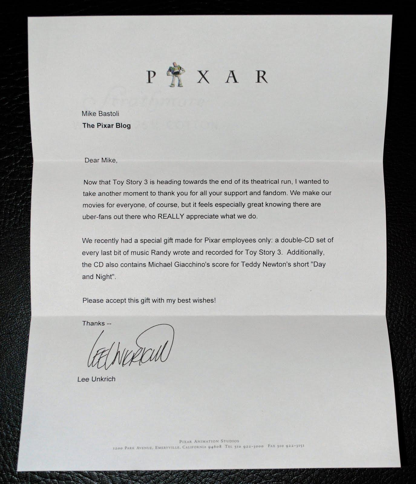 Recommendation Letter For Employee Bonus Sample Customer