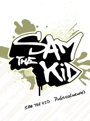 https://1.bp.blogspot.com/_dSIz7qsYxLs/SsyvM6EjS1I/AAAAAAAABrs/XCkzMJNbNxs/s400/sam-the-kid.jpg