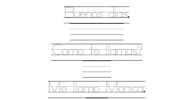 Chronological Order Worksheet For 1st Grade Jarrednixon1 S Blog This collection of free reading comprehension worksheets is geared to early readers. jarrednixon1 s blog typepad